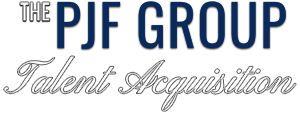 The PJF Group
