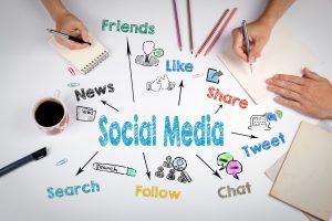 socialmediaimage